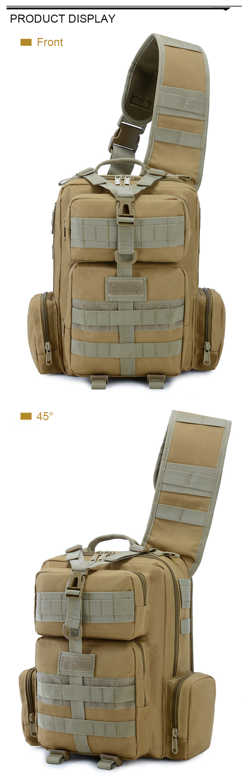 Outdoor-Sports-Military-Bag-Tactical-Bags-Climbing-Shoulder-Bag-Camping-Hiking-Hunting-Chest-Daypack-Molle-Camouflage-Backpack_08