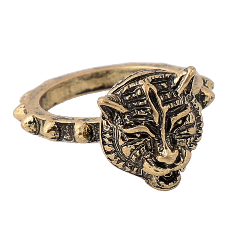 New Fashion Arrivals Wedding Jewelry Awesome Design: New Gothnic Fashion 2018 New Arrival Ethnic Leopard Hand
