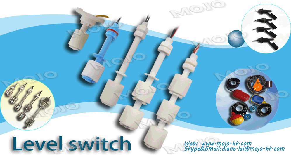 Mj 1043p water tank float switch float level switch hgih chemical mj 1043p water tank float switch float level switch hgih chemical resistance diesel fuel tank level meter liquid level sensor in ball valves from home sciox Image collections