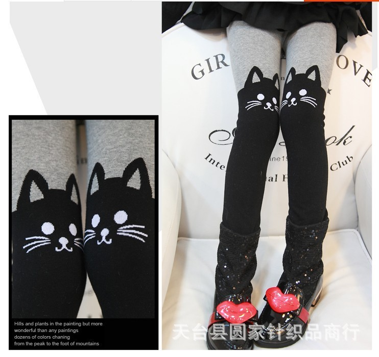 kids tights for girls (12)