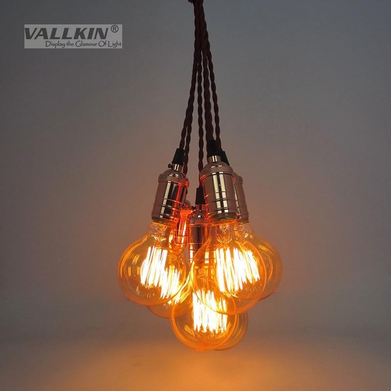 industrial design lighting fixtures. vallkin vintage retro pendant lights american industrial design style hanging lighting fixtures for loft hotel indoor ul ce vdein from