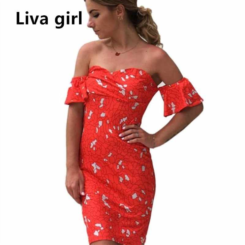 4bb5c5fb93e00 snake print women turtleneck long sleeve wrap dress spring summer ...