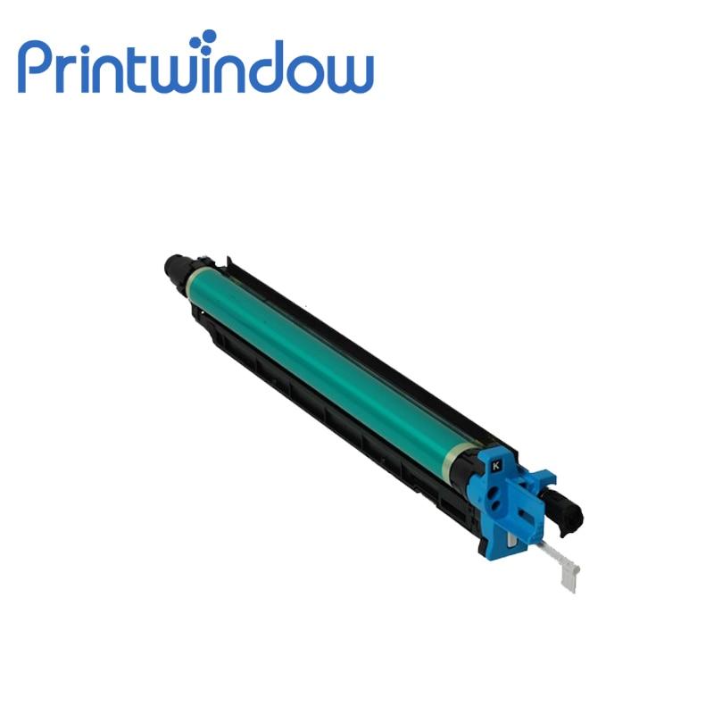 Printwindow Drum Unit for Konica Minolta BH C454e C554e C654e DR512 Drum Cartridge high quality dr512 black drum unit compatible for minolta bizhub c224 c284 c364 c454 c224e c284e c364e c454e c554e
