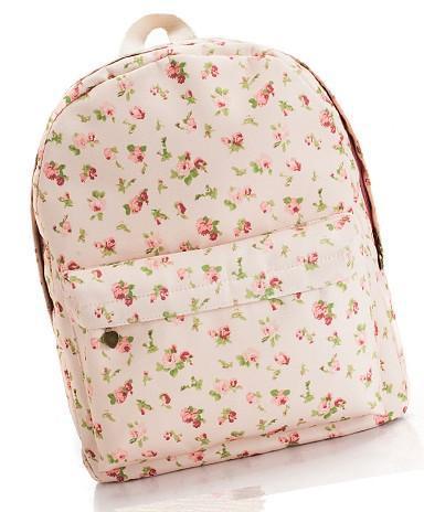 Aliexpress.com : Buy Children/Kids Backpack Owl Designer Middle ...