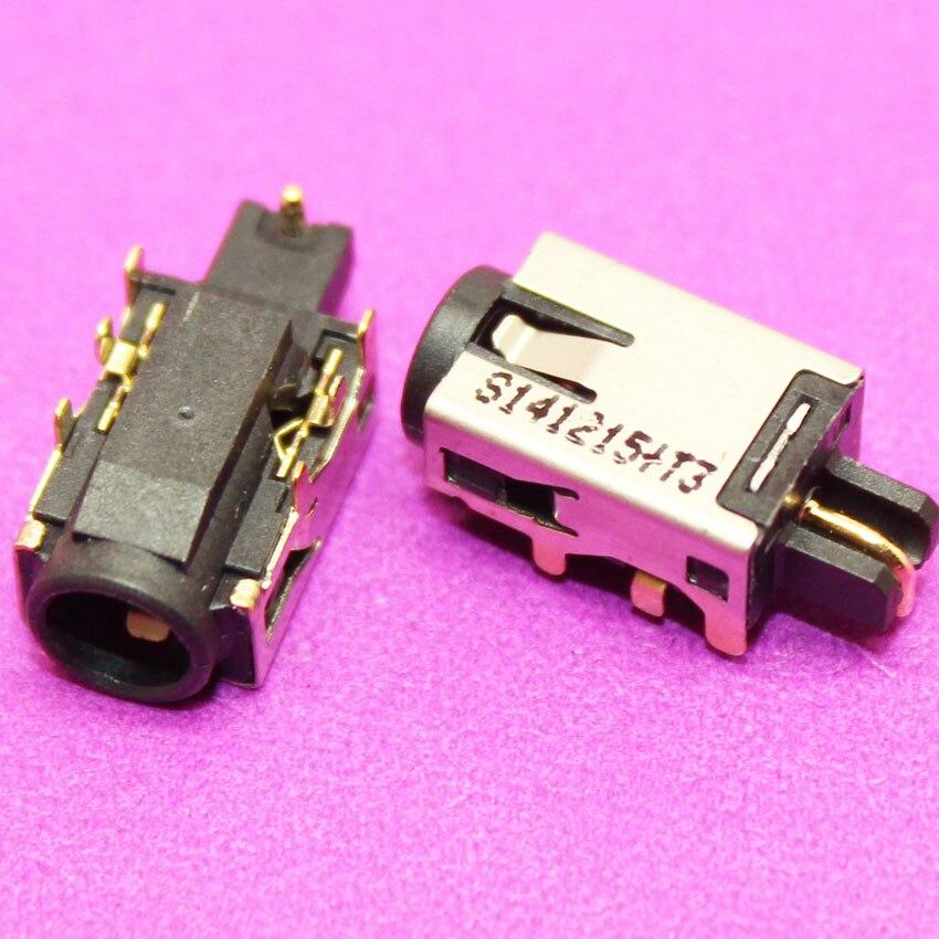 Dc spannung jack Für Asus Vivobook Zenbook UX31 UX21 UX31 UX32 UX31a...