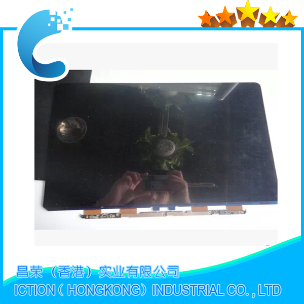 все цены на Laptop LCD Screen / Display / LCD Panel For Macbook Pro 13