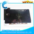 "Laptop LCD Screen / Display / LCD Panel For Macbook Pro 13"" / 13.3 "" A1425 with Retina display Model"