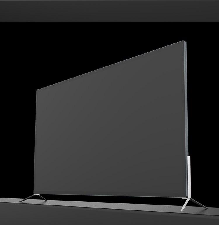 OEM 32 39 43 46 49 55 60 65 inch lcd tft hd TV p1080 hdmi Innrech Market.com