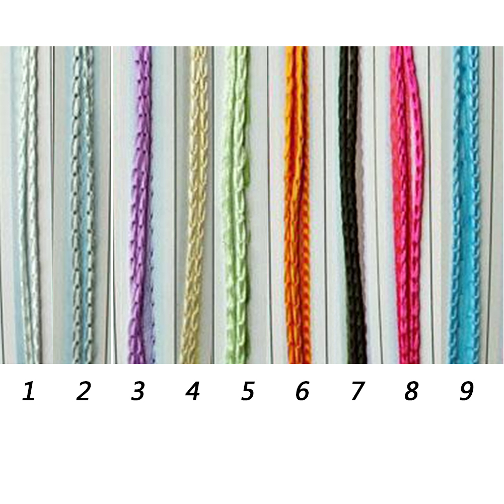 half off 8a71d 65fba decorative string   Decoration For Home
