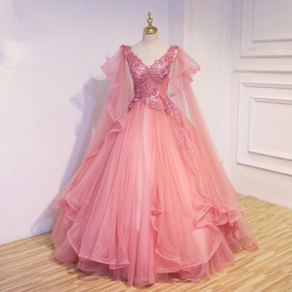Medieval style wedding dresses bridesmaid dresses for Medieval style wedding dress