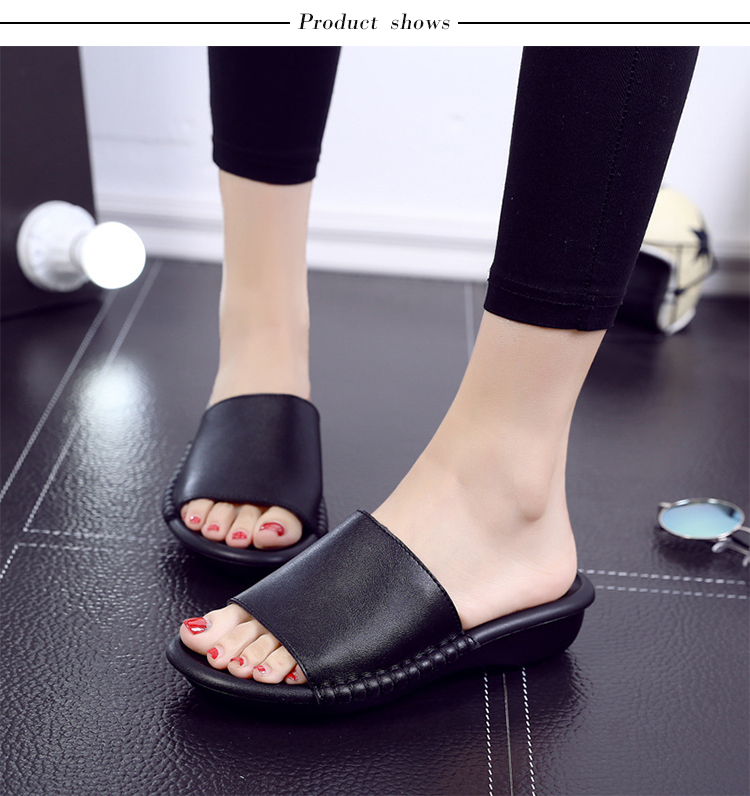 LEATHER-SLIPPER_13