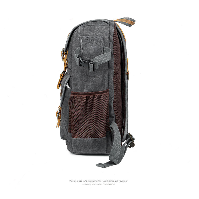 fotografia mochila saco ao ar livre à