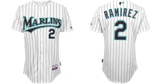 Florida Marlins Shirt Baseball Florida Shirt Florida Baseball Marlins