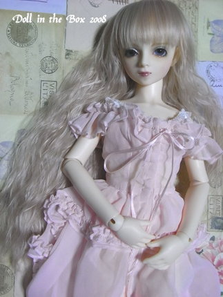 1/3 scale doll Nude BJD Recast BJD/SD Beautiful Girl Resin Doll Model Toy.not include clothes,shoes,wig and accessories A15A331 1 4 scale doll nude bjd recast bjd sd kid cute girl resin doll model toys not include clothes shoes wig and accessories a15a457