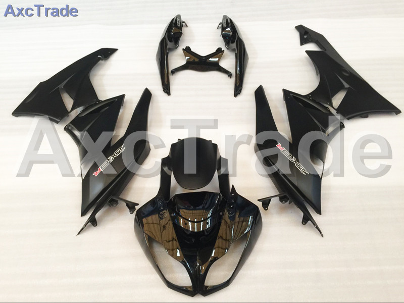 Motorcycle Fairings For Kawasaki Ninja ZX6R 636 ZX-6R 2009 2010 2011 2012 09 10 11 12 ABS Plastic Injection Fairing Bodywork Kit fairings fit honda cbr1000rr 08 09 10 11 2008 2009 2010 2011 injection abs motorcycle fairing kit bodywork cowling eurobet
