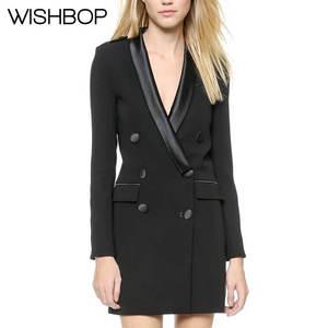 1ee4fae6781 top 10 most popular women long sleeve black satin dresses brands