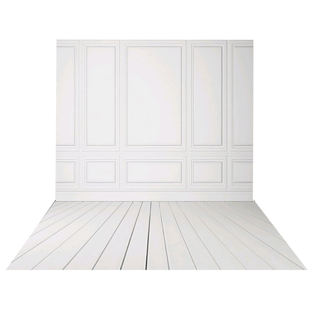 3x5ft Vinyl Photography backdrops White Brick Wall wood floor wedding background for photo studio brick wall baby background photo studio props vinyl 5x7ft or 3x5ft children window photography backdrops jiegq154