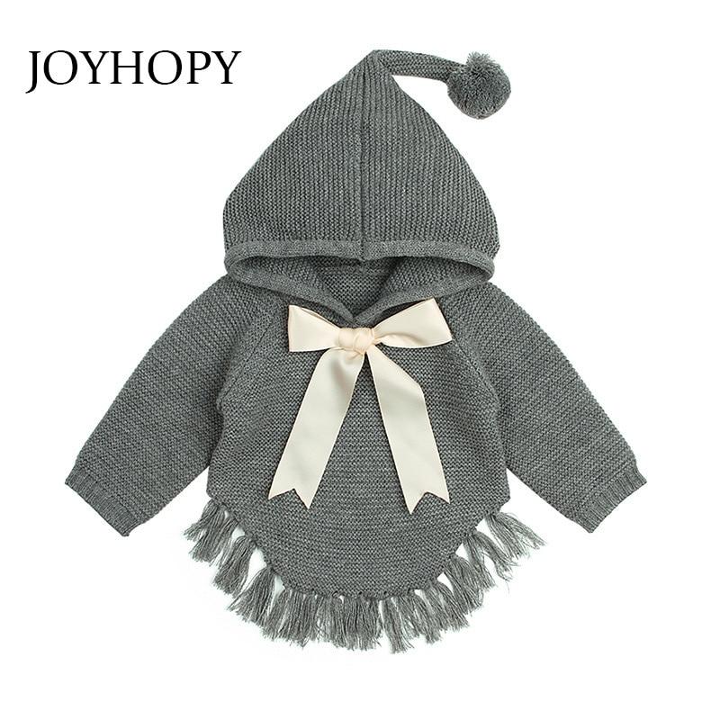 JOYHOPY Baby Sweaters