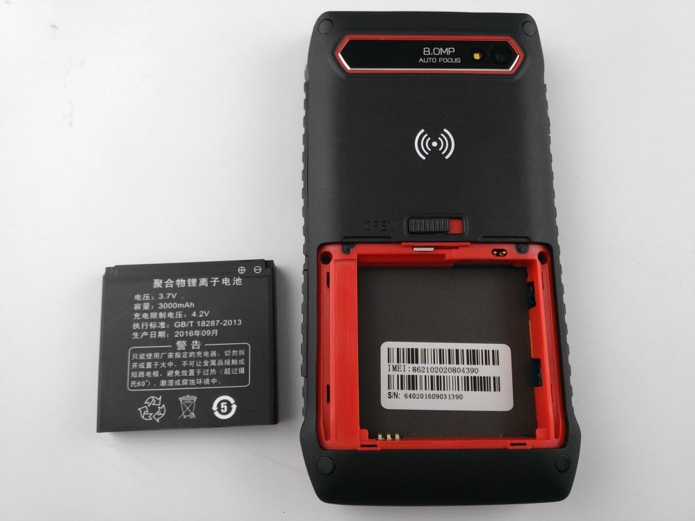 CFON640  (23)
