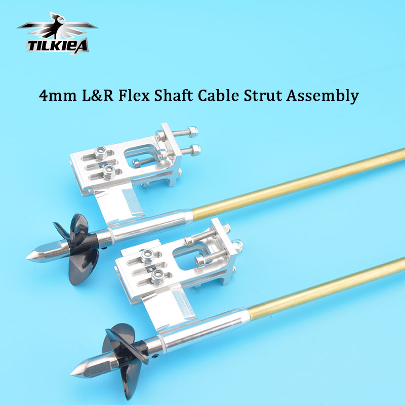 Flexible Drive Shaft Cable : Left or right mm flex shaft cable stainless steel drive