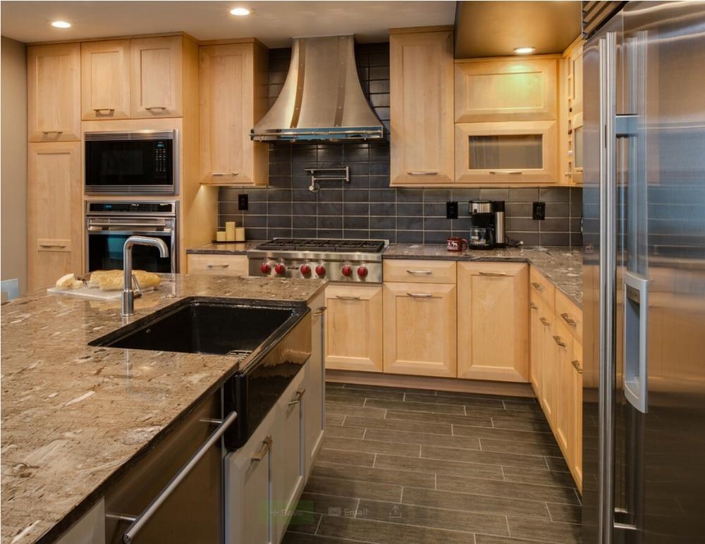 Kitchen Cabinets Parts