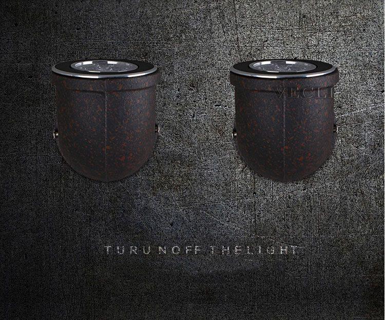 wall-lamp-01-3