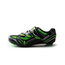 TIEBAO/Обувь для шоссейного велосипеда, Новое поступление, дышащая обувь для спиннинга, обувь для шоссейного велосипеда, обувь для тренировок, обувь для шоссейного велосипеда G1522