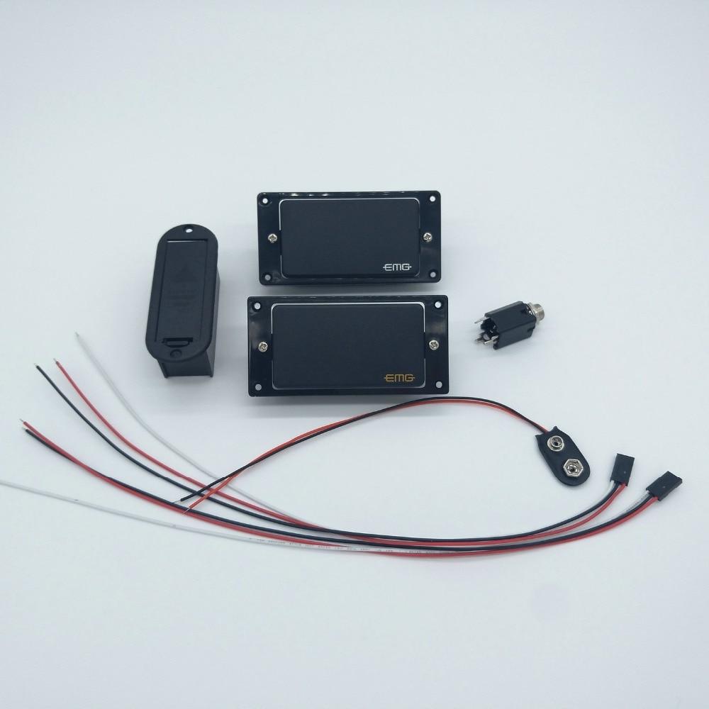 схема электрогитары 5 звукоснимателей
