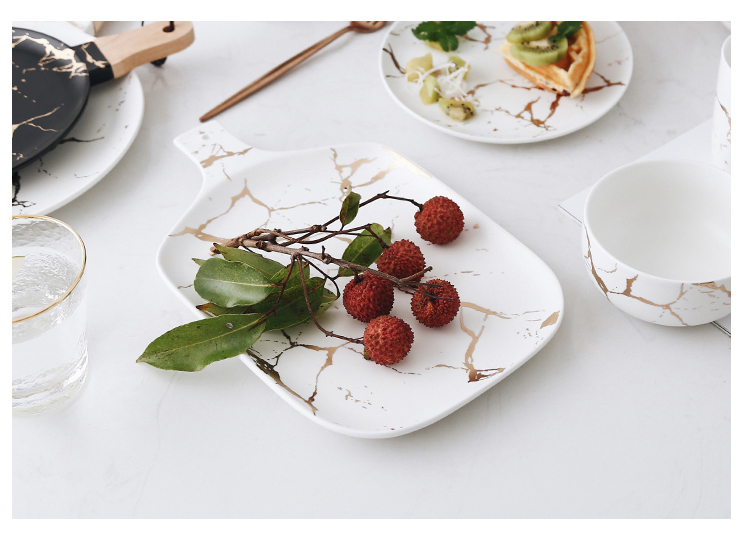 Ceramic-tableware_15