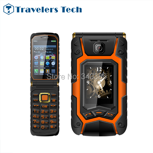 Popular Mobile Phone Keys-Buy Cheap Mobile Phone Keys lots
