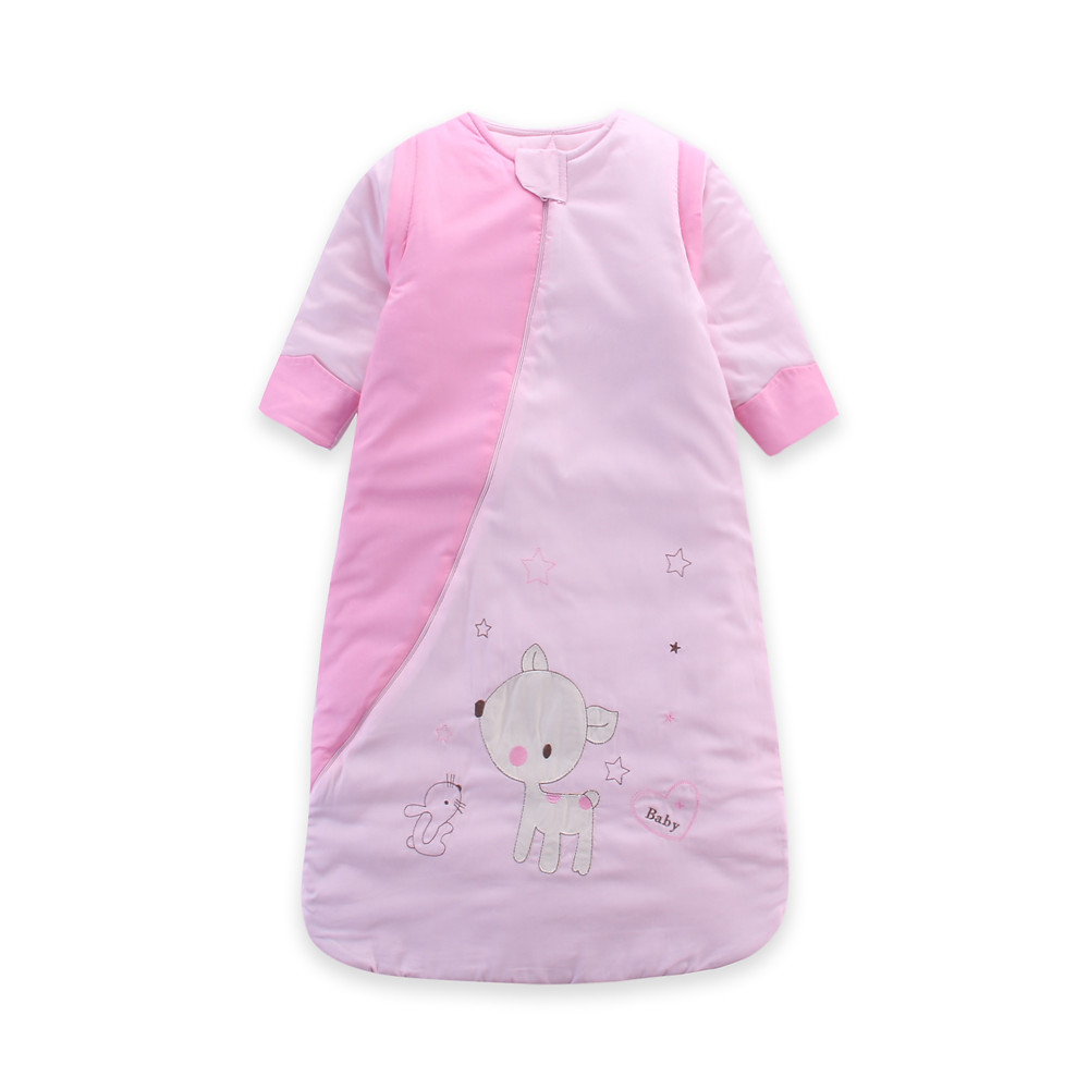 baby sleeping bags 002