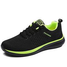 Новая весенне осенняя трендовая мужская обувь кроссовки wild