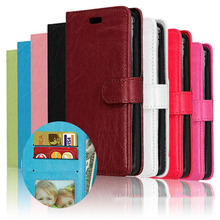 Wallet Phone Cover For Meizu Meilan MX4 MX5 MX Pro 5 7 Note2 6 M6 M5C A5 Flip PU Leather Silicone Case 6S M6S