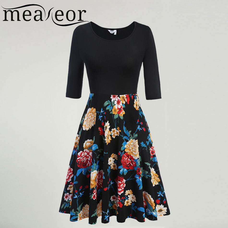 Popular Retro 70s Dress-Buy Cheap Retro 70s Dress lots from China ...
