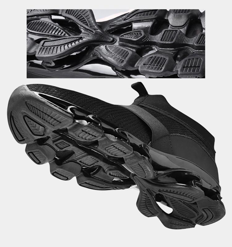 men sneakers (12)