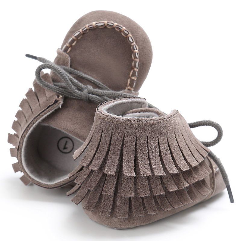 Baby-Moccasin-Baby-First-Walkers-Soft-Bottom-Non-slip-Fashion-Tassels-Newborn-Babies-Shoes-4-colors-PU-Leather-Prewalkers-Boot-5