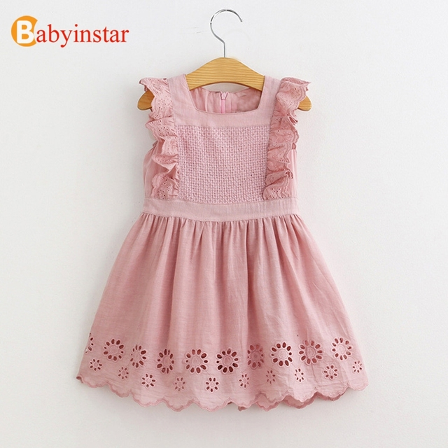 e30e8feb86532 Babyinstar Official Store - Small Orders Online Store, Hot Selling ...