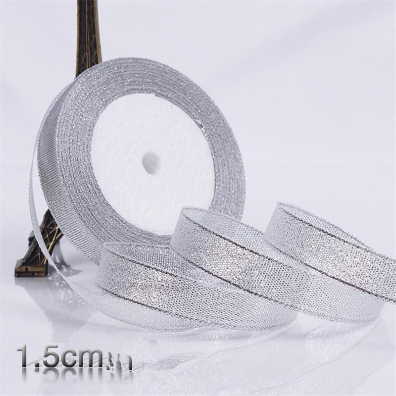 1.5CM Silver