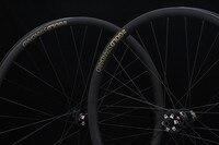 29 MTB 29er набор колес для горного велосипеда 30 мм Ширина 25 мм бескамерная XC гонки колеса 27.5er горный велосипед колесо с Карбоновым диском