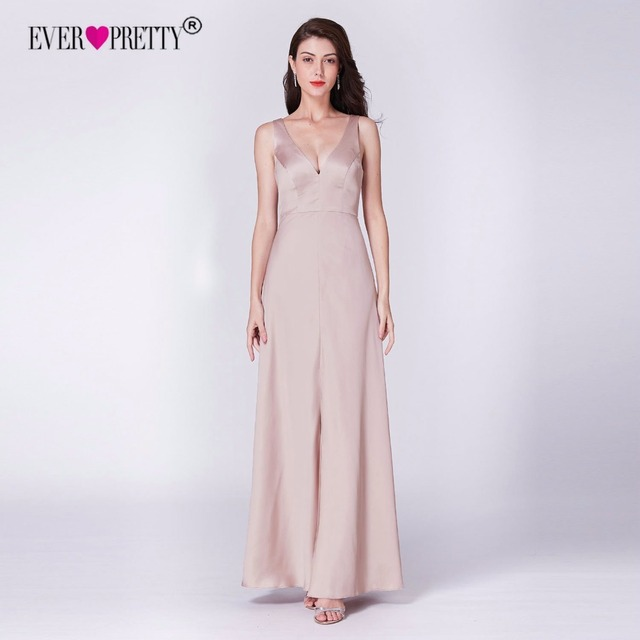 ee70f6fd4e Shop | Wedding Apparel