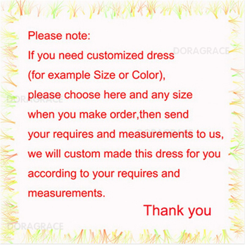 Custom Made Romantic A Line Applique Tulle Wedding Gowns Cap Sleeve Court Train Wedding Dresses vestido de noiva DG0026 in Wedding Dresses from Weddings Events