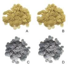 100 шт многофункциональный кальян из нержавеющей стали с латунным