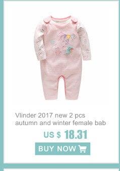 High Quality newborn baby girl