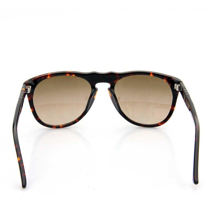 dafd941fa ... CONWAY 2017 Fashion Acetate Sunglasses Men big size Design Top Quality  Goggle Sunglasses women CN0002S- ...