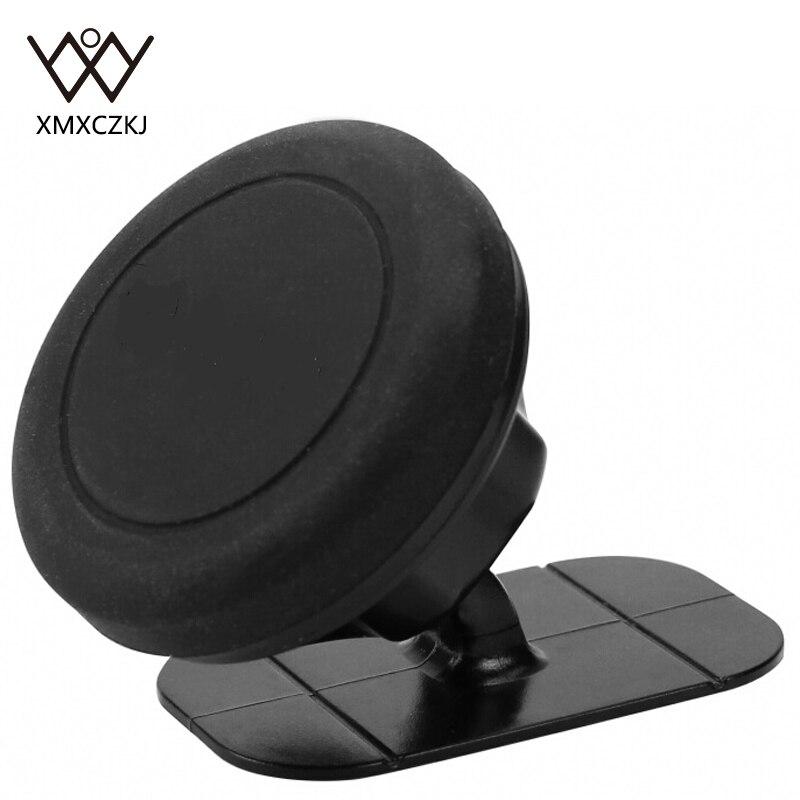 Soporte magnético para teléfono para automóvil XMXCZKJ Soporte - Accesorios y repuestos para celulares - foto 2
