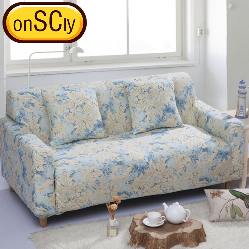 Marvelous Us 16 65 50 Off Auchan Gold Protector Sofa Cover Sofa Slipcover Furniture Couch Cover For Sofa Covers For Living Room Corner Sofa Cover Elastic In Machost Co Dining Chair Design Ideas Machostcouk