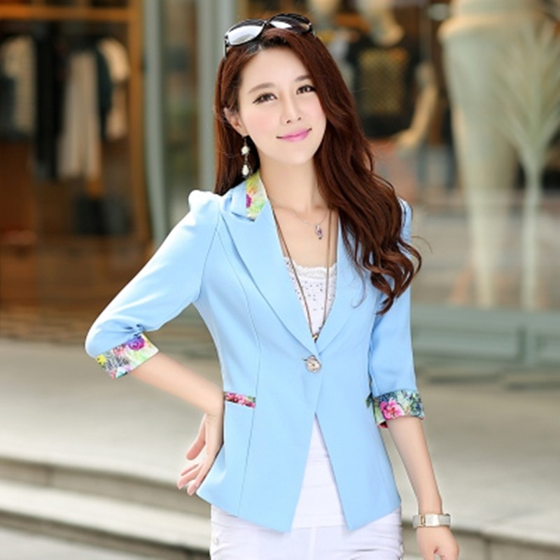 Popular Womens Suit Sale-Buy Cheap Womens Suit Sale lots from