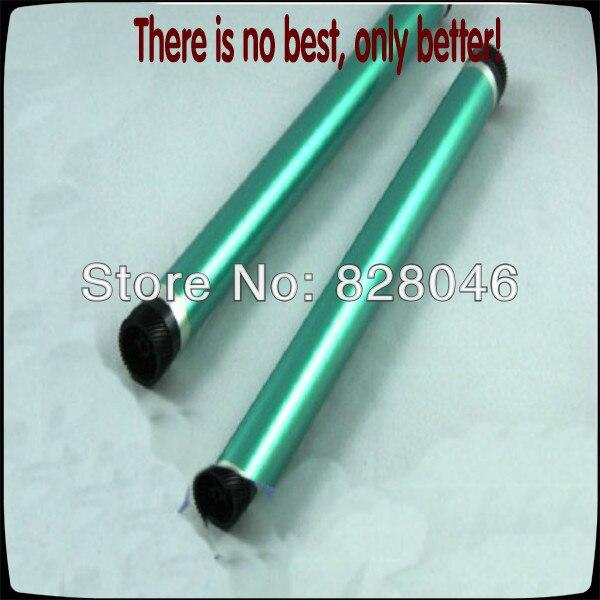 OPC Drum For Oki B4400 B4500 B4600 Printer Laser Spare Parts For Oki B4400 Drum Kit