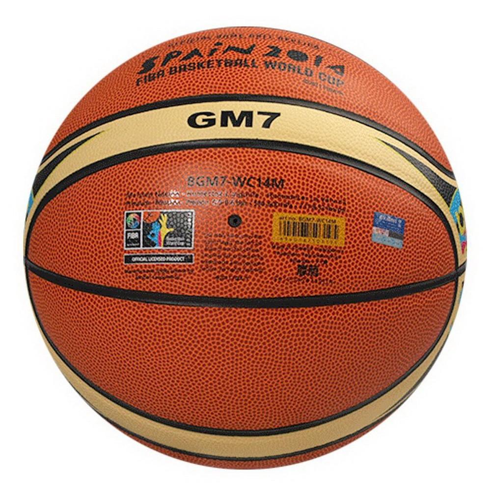 /de Mano con Mango Plateados HKM Sports Equipment GmbH Fusta/