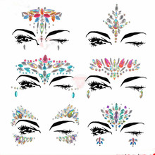 d301a0c348 Buy festival gems face and get free shipping on AliExpress.com
